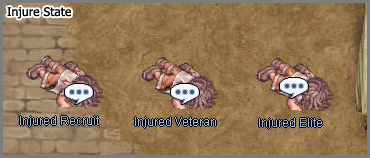 Army-Injure.png
